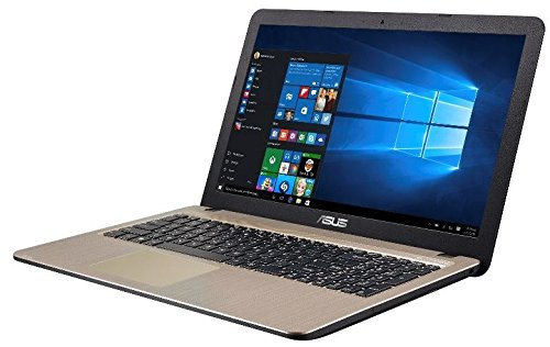 Asus X540LA-XX118T Notebook