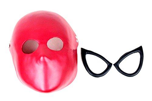 master replicas spiderman - 7