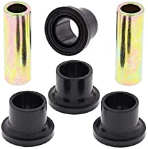 All Balls A-Arm Bearing Kit for Can-Am Outlander Max 800 H.O. 2007-2008