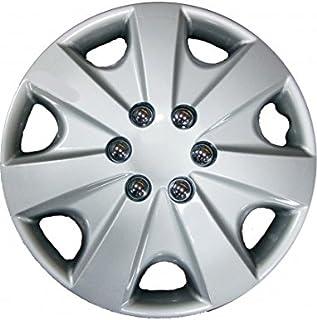 Suchergebnis Auf Für Radkappen Simply Radkappen Reifen Felgen Auto Motorrad