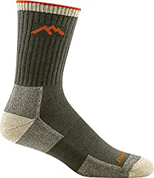 Best Hiking Socks for Hot Weather 1
