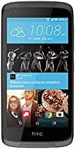 HTC Desire 526 (Verizon LTE Prepaid)