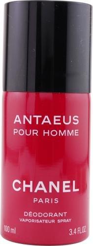 Chanel Chanel Antaeus Pour Homme Deo Spray - 100 ml
