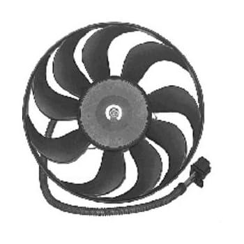 Van Wezel 5894744 Refrigerantes del Motor