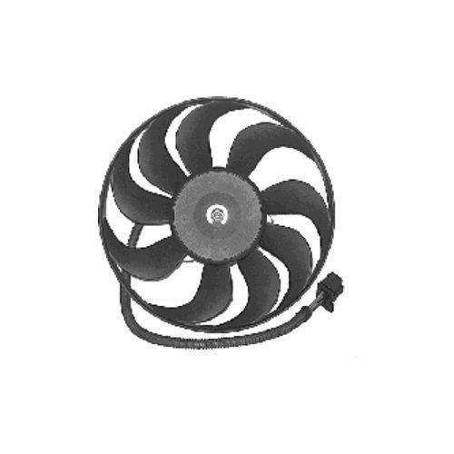 Van Wezel 5888745 Refrigerantes del Motor