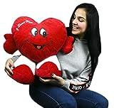 ML Regalo para San Valentin Toys...
