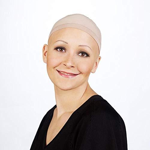 conseguir pelucas oncologicas mujer pelo on line