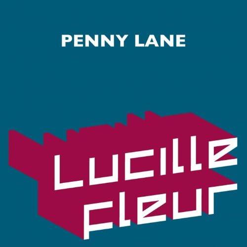Lucille Fleur
