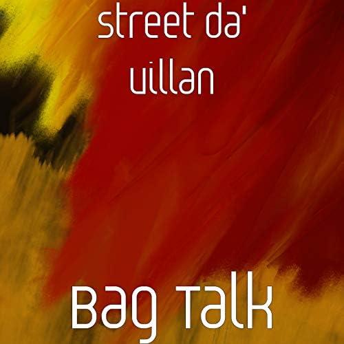 Street da' villan