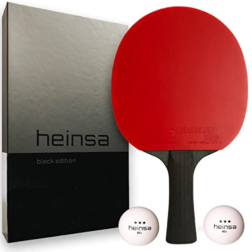 heinsa -   Carbon Profi