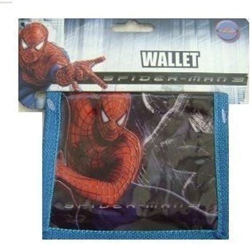 ventas calientes Special Spider-man Simple Wallet by by by Spider-Man  de moda