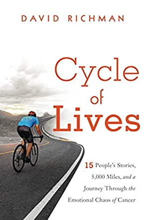 Cycle of Lives