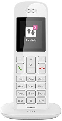 Telekom 40274679 Speedphone 10 Schnurlose Telefon by Deutsche Telekom
