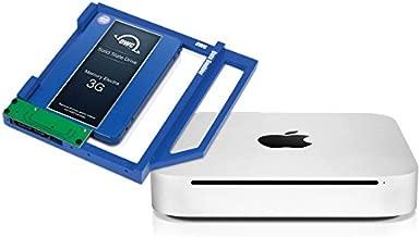 Best mac mini ssd drive Reviews