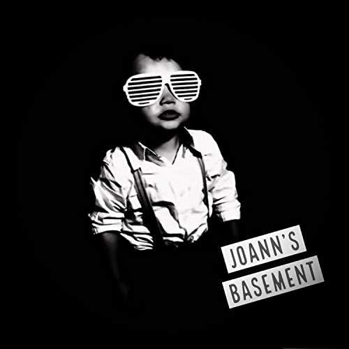 Joann's Basement