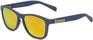 KIMOA La Gafa de Sol Icepop, Unisex Adulto
