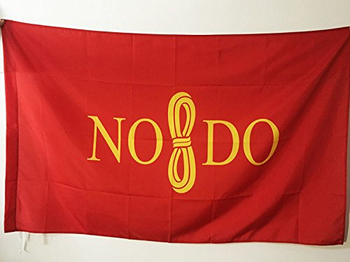 AZ FLAG Bandera de la Ciudad DE Sevilla 150x90cm para Palo - Bandera SEVILLANA 90 x 150 cm