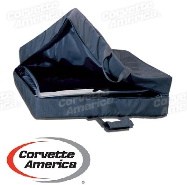 1968-1982 Corvette T-Top Panel Storage Case