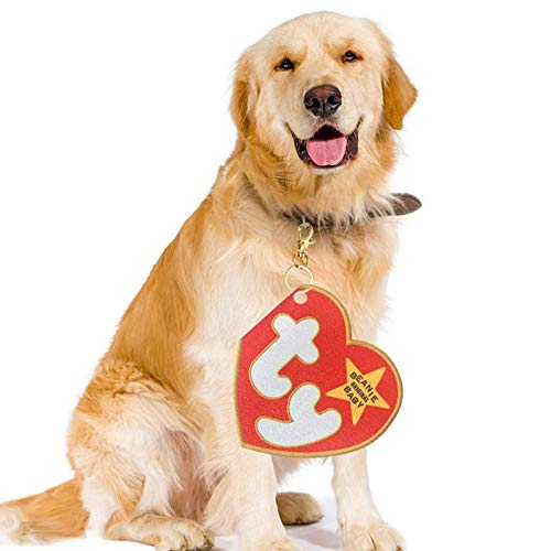Dog Halloween Costumes - Cat Costumes - Tags for Large Small Medium Big Extra Large XS XL XXL Pet...