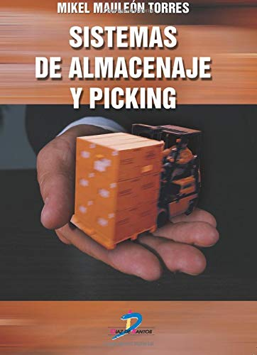 Sistema De Almacenaje Y Picking07