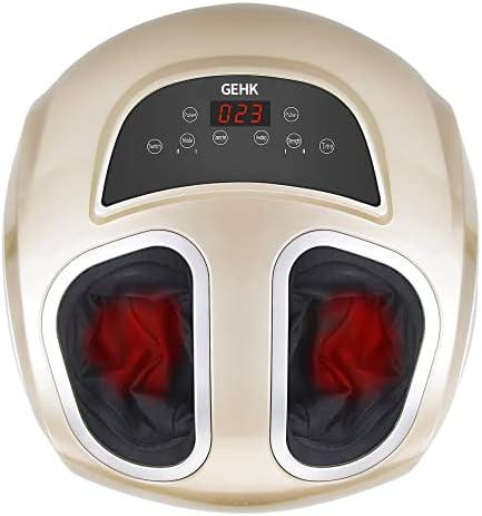 Top 10 Best feet massage machine Reviews