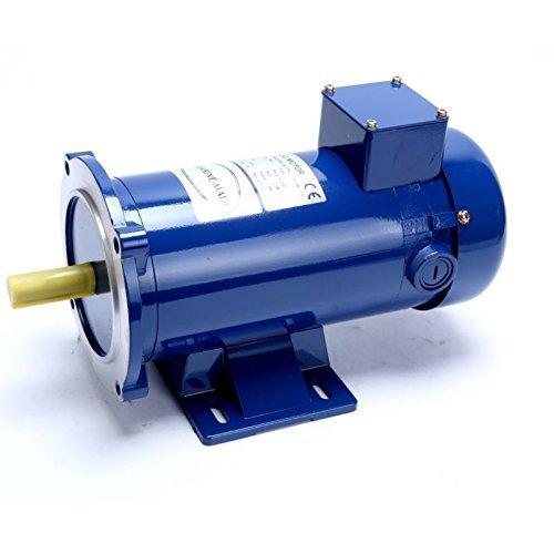6f37b5c71b0 Permanent Magnet DC Motor  Amazon.com