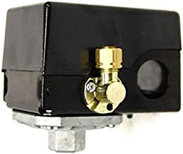 smc pressure switch