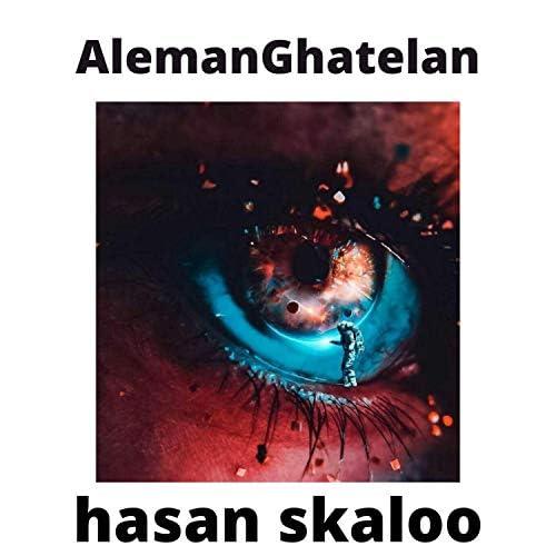 Hasan Sakaloo