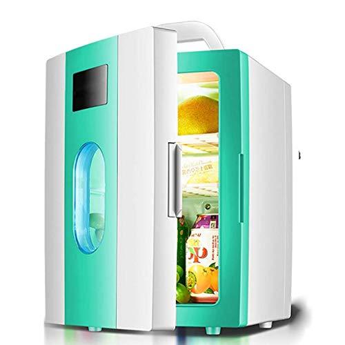 LXYZ Refrigerador del Coche del refrigerador | Refrigerador portátil | Enfriador y...