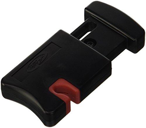 Avid Gereedschap hydraulische broek cutter tool hand-held gereedschap & reparatieset/gereedschapsset, zwart, standaard