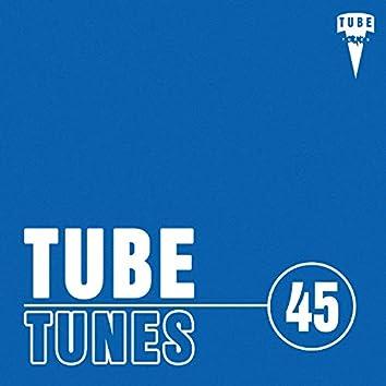 Tube Tunes, Vol.45