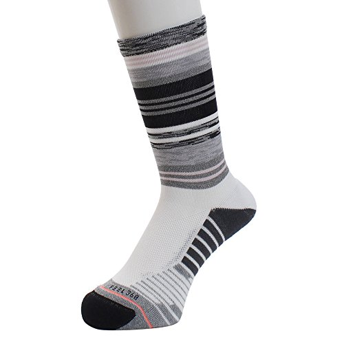 Stance Womens Plank