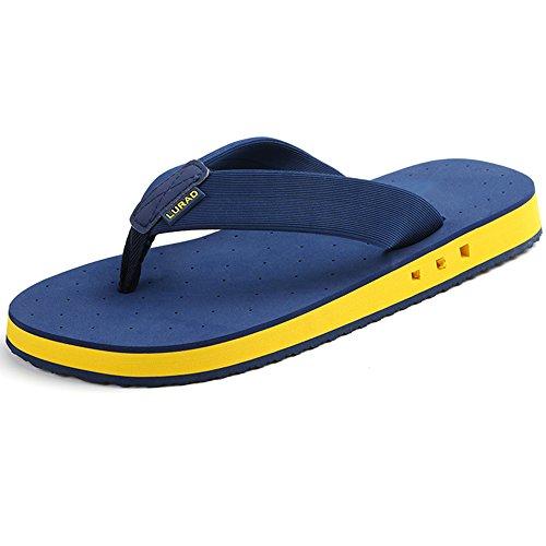 kruidvat folder slippers