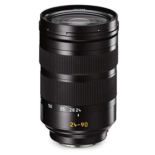 Leica Standard Vario-Elmarit-Sl 24-90mm F/2.8-4...