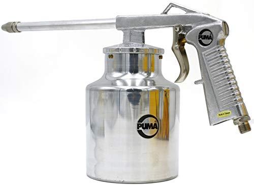 Pistola de petrolear neumática Puma AA-5000