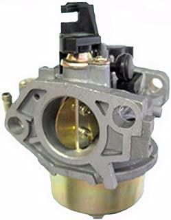 Honda GX390 13 HP Engine Carb Carburetor Replace #16100-ZF6-V01