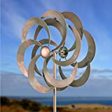 Marissa's Garden & Gift Waverley wind sculpture spinner