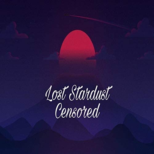 Lost Stardust