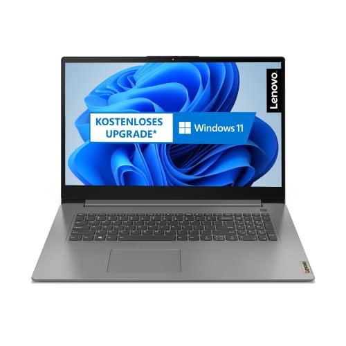 Lenovo IdeaPad 3i Laptop 43,9 Bild