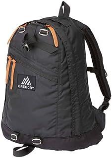 GREGORY(グレゴリー) リュックサック DAY PACK 26L バックパック リュック バッグ BAG メンズ レディース g-daypack2