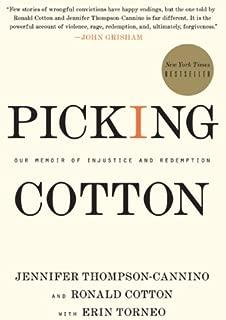 picking cotton online free