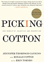 Best picking cotton book online free Reviews
