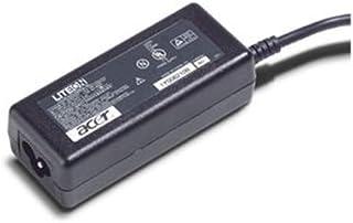 محول تيار متردد (90 وات) اطلب سلك الطاقة بشكل منفصل ، P / N 27.01218.191