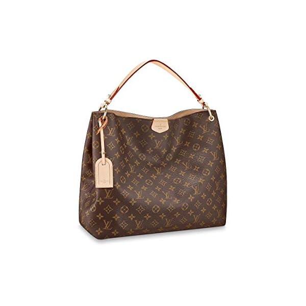 Fashion Shopping Louis Vuitton Epi Leather Twist Belt Chain Wallet Black Article M68750