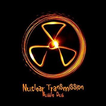 Nuclear Transmission