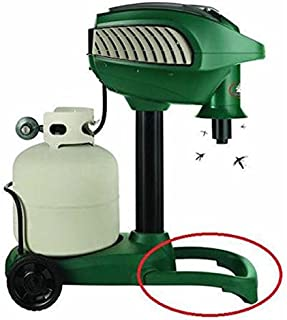Mosquito Magnet Liberty Plus Base Foot