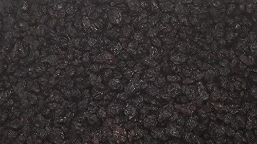 Currants, Natural Zante Seedless (10 lbs.) By Presto Sales LLC