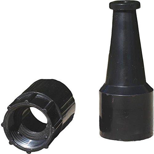 """Orbit Nozzle Kit Pvc 1 """", 3/4 """" Carded"""