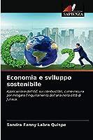 Economia e sviluppo sostenibile
