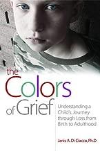 Best colour of grief Reviews
